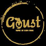 logogoustgold